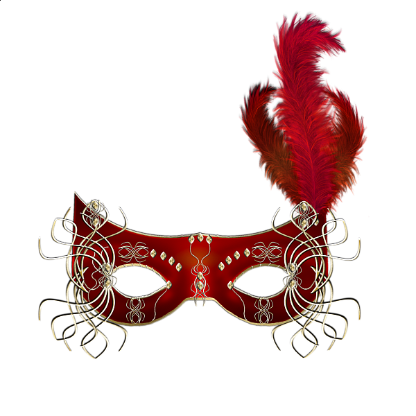 tl_files/Horsens/Clip art/Red_Mask_Clipart.png